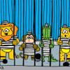 Dadang Kadarusman Masuk Penjara!