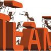 Membangun Sinergi Dengan Team Lain