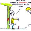 Prinsip CI Dalam Memimpin Unit Kerja