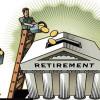 Menghitung Dana Pensiun Kita
