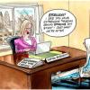 Memahami Bentuk Kesepakatan Kerja