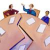 Menyikapi Perseteruan Para Atasan