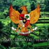 Berdaya Saingkah Masyarakat Indonesia?