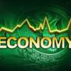 Menyikapi Perlambatan Ekonomi Bagi Industri