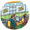 Senja Kala Bisnis Retail Indonesia?
