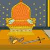 Siapa Raja Kekaisaran Uang Masa Depan?