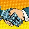 Otomasi Dan Terancamnya Pekerjaan Manusia