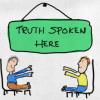 Menumbuhkan Benih Kejujuran