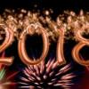 Tahun Baru, Semangat Kerja Baru