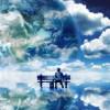 Lelaki Yang Dirindukan Langit