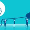 Inovasi Itu – Untuk Diri Sendiri Or For The Company?
