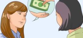Boleh Pinjam Uang?
