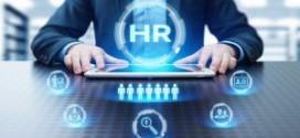 Dicari – Banyak HR Manager