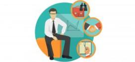 Cara Dipromosi Menjadi Manager
