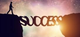 Kualitas Orang-orang Sukses