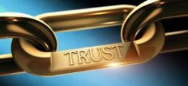 Kepercayaan Orang Biasa