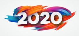Kapasitas Dan Kualitas 2020