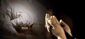 Viral Spirituality