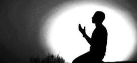 Doa Buat Anak Keturunan