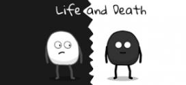 Kehidupan Dan Kematian