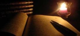 Beda Antara Ilmu Dengan Hikmah